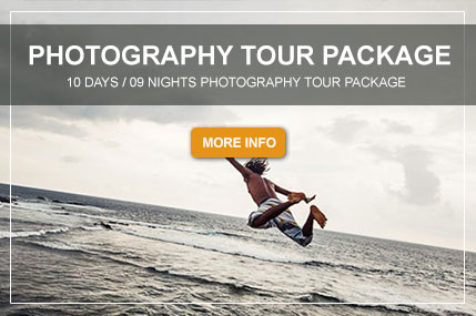 PHOTOGRAPHY-TOUR-PACKAGE