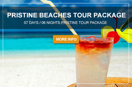 PRISTINE-BEACHES-TOUR-PACKAGE