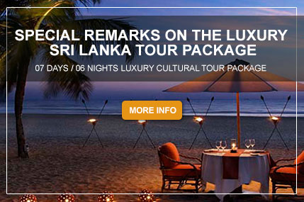 SPECIAL-REMARKS-ON-THE-LUXURY-SRI-LANKA-TOUR-PACKAGE