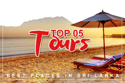 top5-tours