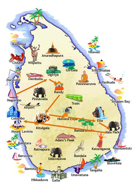 tour-1-map
